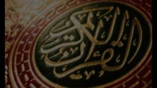 Islam Ahmadiyya - Pierre Vogel widerlegt - Teil 2/14