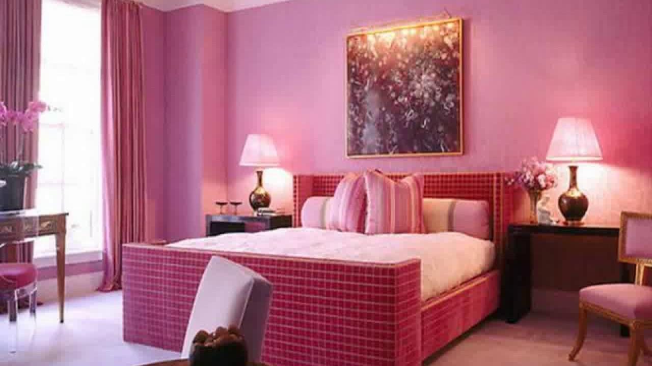 wonderful amusing bedroom decorating ideas   home decorating ideas bedroom - wonderful master bedroom ...