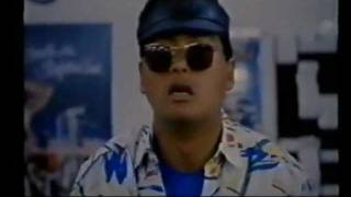 Video Tiger on beat (1988) trailer download MP3, 3GP, MP4, WEBM, AVI, FLV November 2017