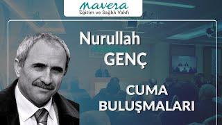 Prof. Dr. Nurullah Genç - Başarı Bedel İster