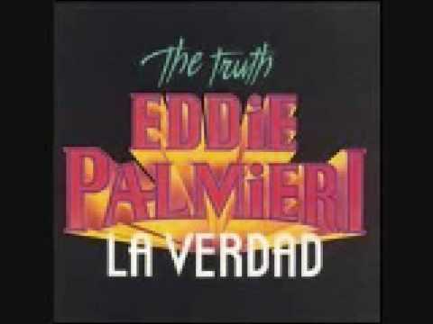 Eddie Palmieri - Congo Yambumba