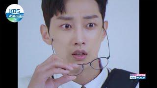 Police University | 警察授業 [Teaser Ver.1ㅣ;KBS WORLD TV]