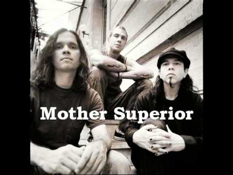 mother superior - pretty in the morning