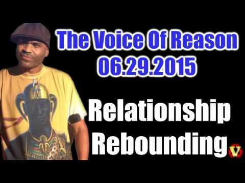 Chamillionaire - Voice of Reason Lyrics