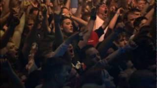 Godsmack - Whatever [Live] (HQ)
