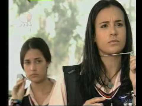 Watch Mi Prima Ciela Telenovela Rctv Capitulo 1 1 full online ...
