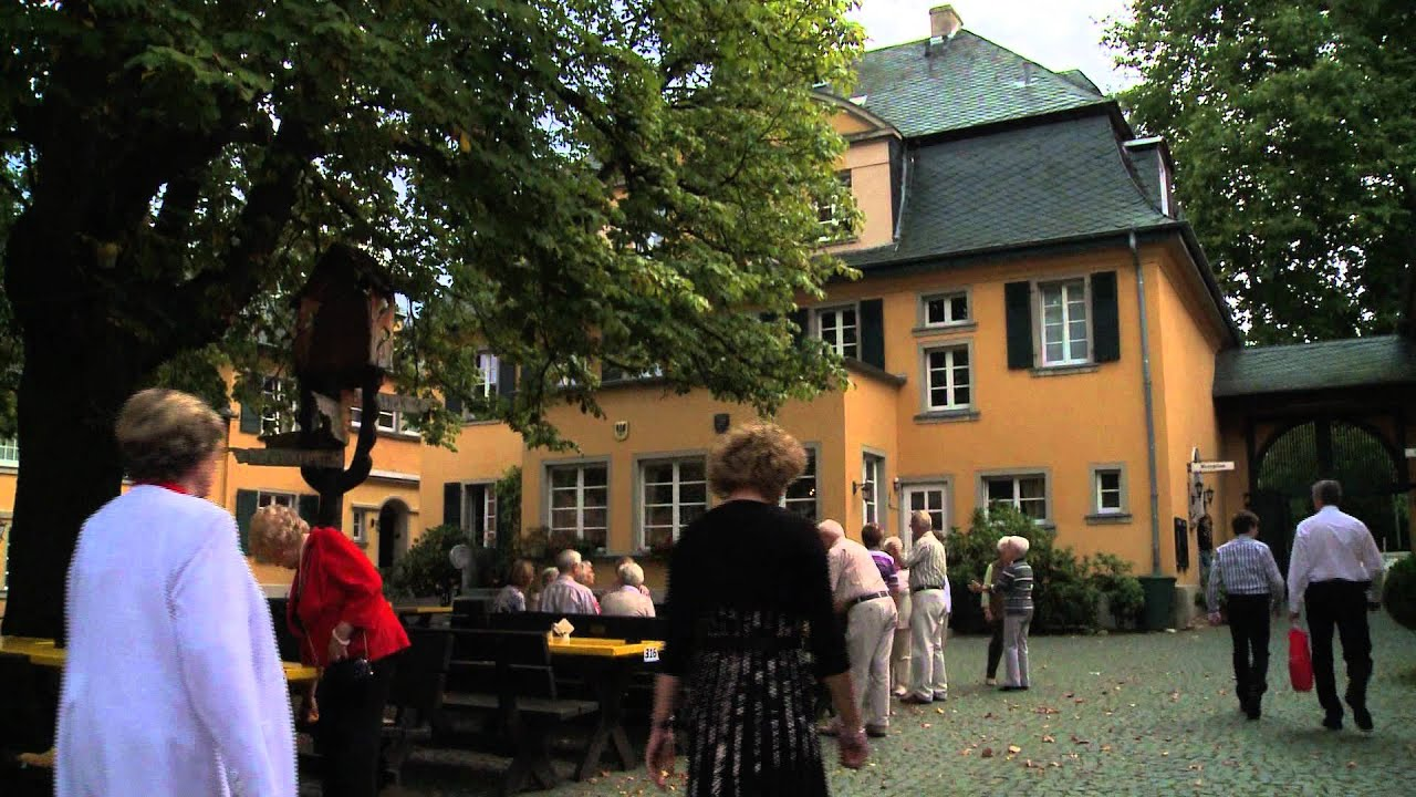 Haus Schlesien Youtube