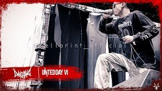 Download Video Daging - Rekontruksi Hitam | Hellprint United Day VI MP3 3GP MP4