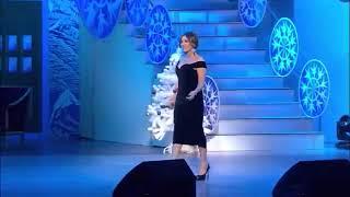 Юлия Началова -'Жди меня'