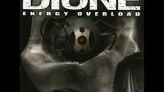 DJ DIONE - Deluge