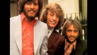 Bee Gees: You Win Again,  Album/Studio Version HQ :)))))