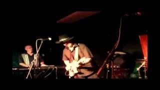 Gerry Joe Weise, Rock Me Baby, live in Rock Falls USA