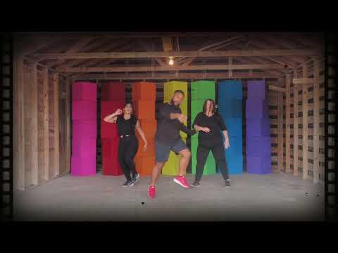POSE - Pablo Vittar & Charlie XCX  | DANCE FITNESS