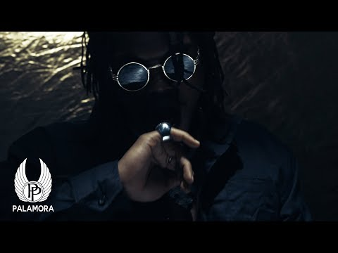 Young O-M33zY - Tighten Up [Prod. by Beezy]