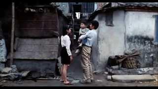 Thuyền nhân _ Boatpeople.Ann.Hui.1982