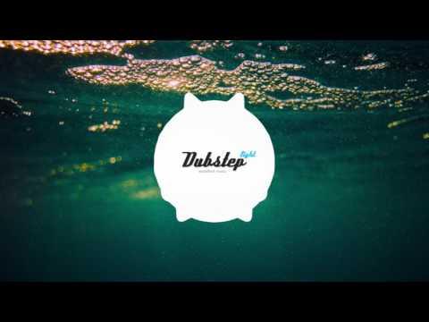 Melinda Gareh, KTN–Deep Fields (Blue Coda Chillout Mix)