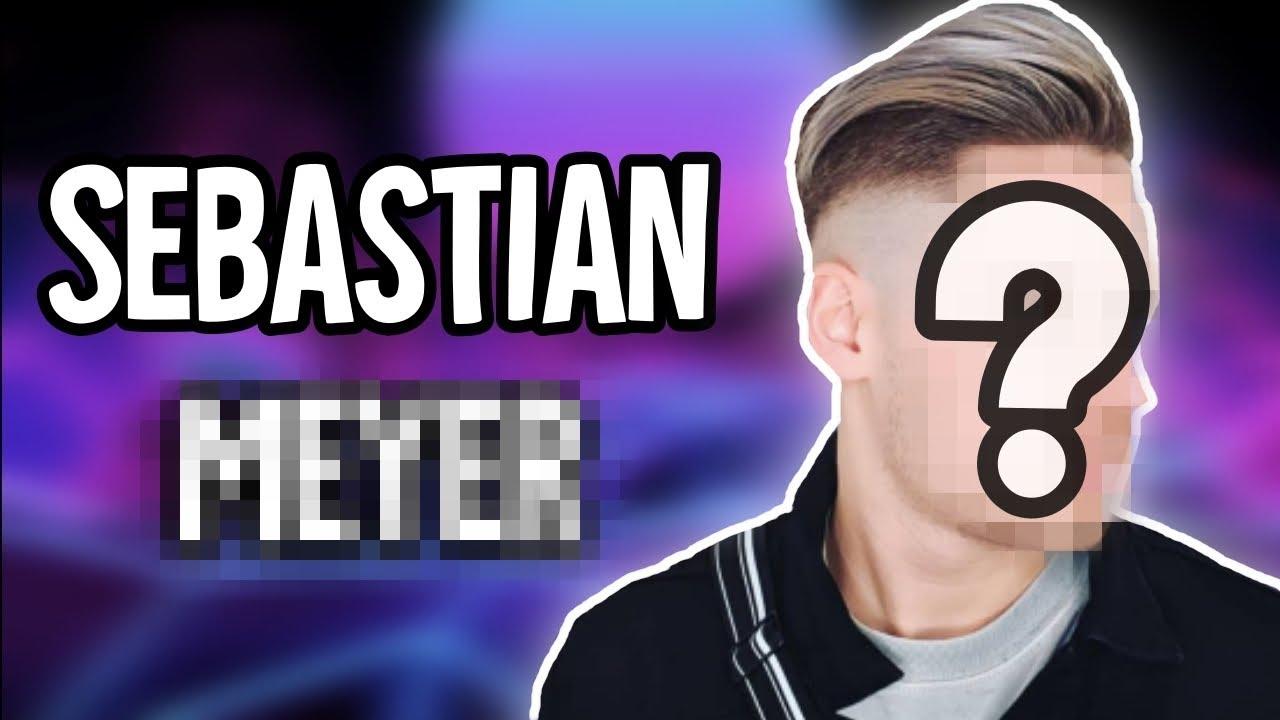 Download Erkennst DU die YouTuber am ECHTEN NAMEN ❔ | Teil 1