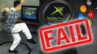 Gambar cover 7 worst first party controllers ever made