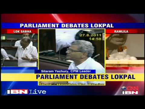 CNN IBN Live News, Breaking News, Politics, Movies, World   Sport News