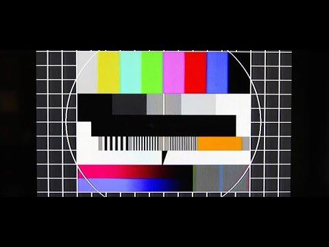 was kommt morgen im fernsehen