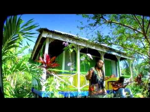 "Duane Stephenson - ""Cottage In Negril"""