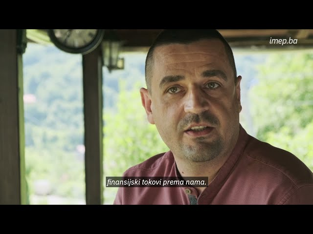 #PustiPričuDaŽivi - RTV Slon