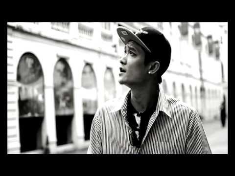 LAST VALENTINE  - RAW UNCUT FEAT. ORE RASTAFAH ( THAI RAP ) OFFICIAL MUSIC VIDEO