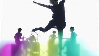 2012/09/05発売の2nd mini album 「渚にて」よりリード曲「渚にて幻」の...