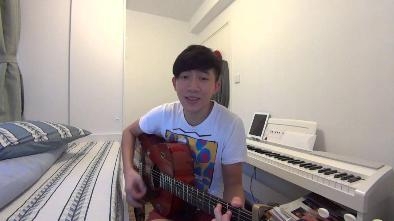 吳業坤 - 陽光點的歌 - YouTube