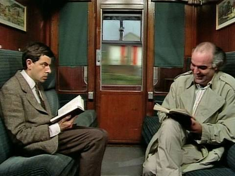 taking-the-train-|-funny-clip-|-mr.-bean-official