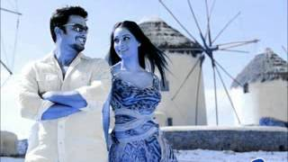 Mujhko Teri Zaroorat Hai Official HD Video Song - Jodi Breakers (2012) - With Lyrics