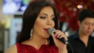 Смотреть клип Диана Шарапова - Ғашықтар Әні