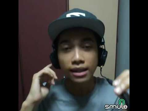 Maher Zain - Ramadan (Malay Version Cover By Khairul Bahri)