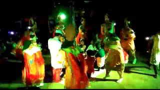 BALA DANCE