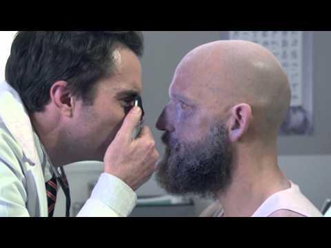 RCPA - A world without pathology : Mortar