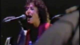 Meet On The Ledge - Cropredy 1983