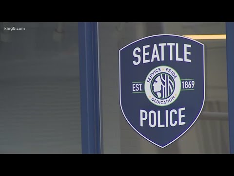 Seattle committee advances several amendments aimed at reducing SPD's budget