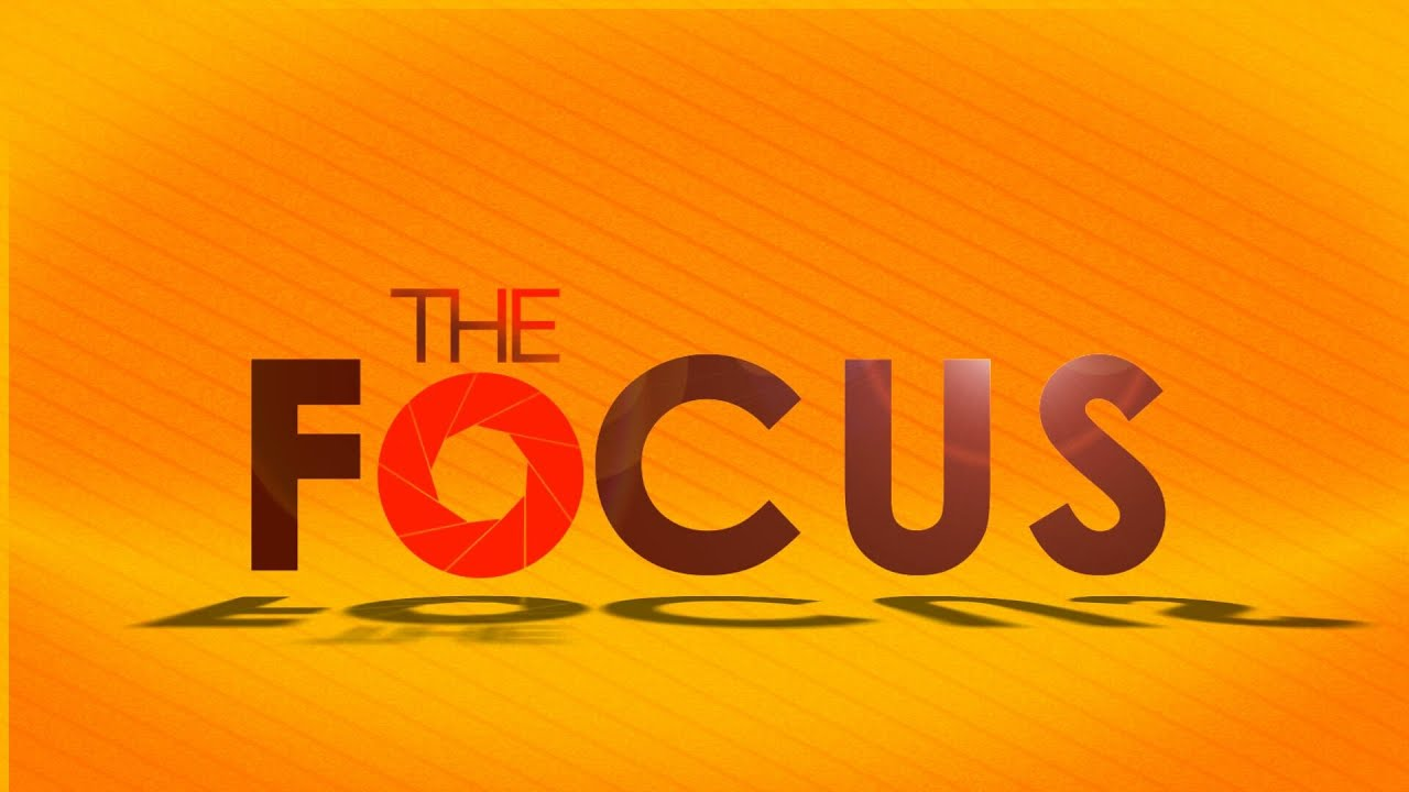 DABO WILLIAMS [@dabowilliam] ON THE FOCUS [@igtunes] #TheFocus