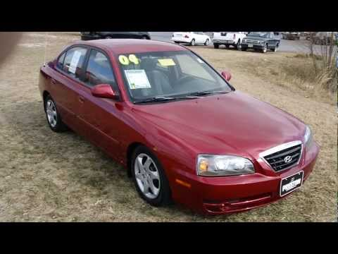 Cheap used car for sale Maryland auto Sales