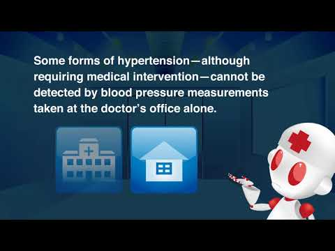 importance-of-home-bp-monitoring.