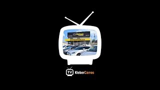 TV KLEBER CARROS (Santinho Automóveis)