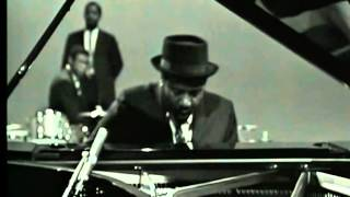 thelonious monk - don