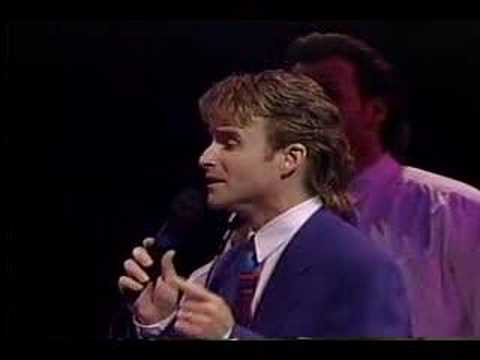 What a day that will be - gaither vocal band