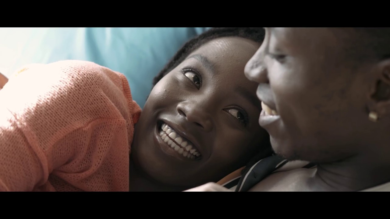 Download Bensoul - Favorite Song (Official Music Video) SMS [Skiza 8546057] to 811