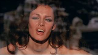 эротицист⁄Сенатор развратник   FR+IT 1972 Лаура Антонелли,  Хосе Квальо, Лайонел Стэндер комедия