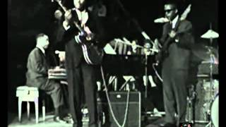 Instrumental - Otis Rush (1966)_avi.flv