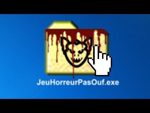 JeuHorreurPasOuf.exe