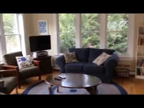 New Custom Cape Vacation Rental Home-Walk to Beach, Brewster, property 9401