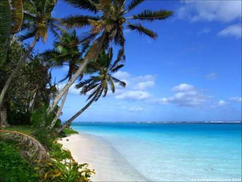 Lacuna - Celebrate The Summer (Radio Edit)