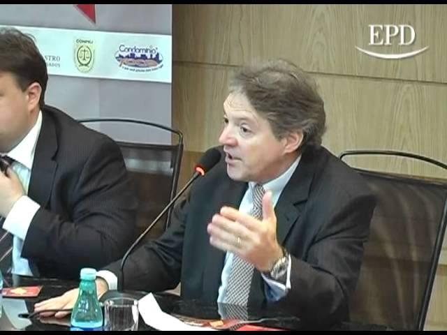 Wagner Balera - Direito Previdenciário